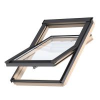 Окно мансардное Velux Optima GZR MR04 3050B