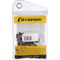 Цепь Champion (A050 VS 52E) 14