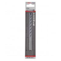 Сверло по бетону Bosch (02608588145) 6х150 мм