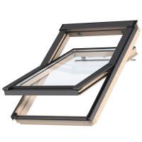 Окно мансардное Velux Optima GZR FR06 3050