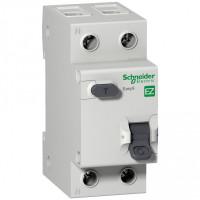 Автомат дифференциальный Schneider Electric Easy9 (EZ9D34610)