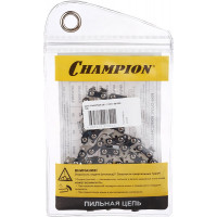 Цепь Champion (A050 VS 56E) 16