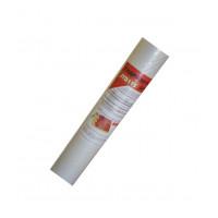 Ветро влагозащита для кровли/стен JTD 115