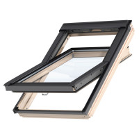 Окно мансардное Velux Premium GLL MK06 1061B