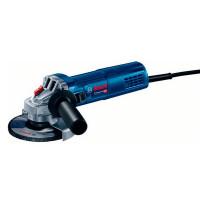 Шлифмашина угловая электрическая Bosch GWS 9
