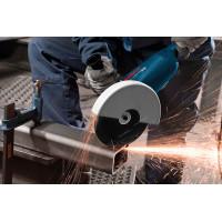 Шлифмашина угловая электрическая Bosch GWS 22