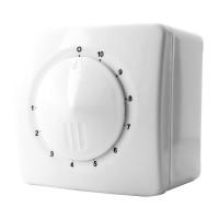 Регулятор скорости накладной монтаж, максимальный ток нагрузки