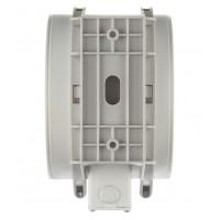 Вентилятор канальный осевой Cata MT 150 d150