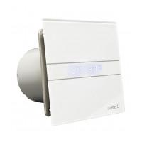 Вентилятор осевой Cata E 100 GTH d100