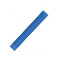 Труба обсадная 113х3070 мм пластиковая