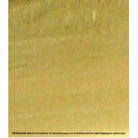 Эмаль декоративная акриловая VGT Gallery Liquid Gold