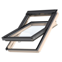 Окно мансардное Velux Premium GLL FK06 1061B