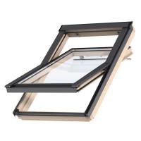 Окно мансардное Velux Optima GZR CR02 3050