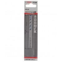 Сверло по бетону Bosch (02608588140) 5х100 мм