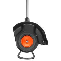 Триммер электрический Gardena EasyCut (09870 20)