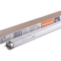 Лампа люминесцентная Osram 18 Вт G13 4000