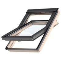 Окно мансардное Velux Premium GLL MK08 1061B