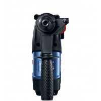 Перфоратор электрический Bosch GBH 3 28 (061123A000)