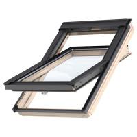 Окно мансардное Velux Premium GLL MK04 1061B
