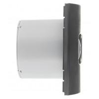 Вентилятор осевой Cata Silentis 10 Inox 140х140