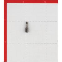 Бита Bosch (2607001554) PZ1 25 мм