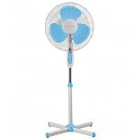 Вентилятор напольный Polaris PSF 0740 35 Вт