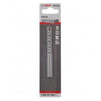 Сверло по бетону Bosch (02608597660) 6х100 мм