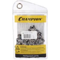 Цепь Champion (A050 VS 62E) 18