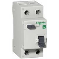 Автомат дифференциальный Schneider Electric Easy9 (EZ9D34620)