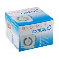 Вентилятор осевой Cata B 10 Plus 140х140