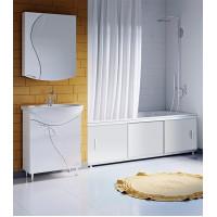 Экран под ванну ALAVANN Престиж 150см пластик