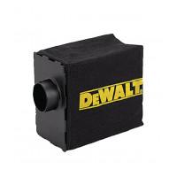 Рубанок электрический DeWalt DW680 QS 600