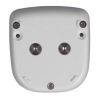 Радиодатчик контроля протечки воды RSW+ 2014