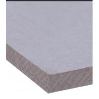 Плита фиброцементная КМ 2440x1220x9 мм