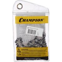 Цепь Champion (A050 VS 55E) 14