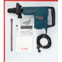 Отбойный молоток электрический Bosch GSH 11