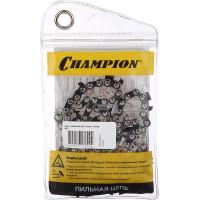 Цепь Champion (B058 BP 72E) 18