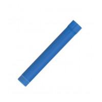 Труба обсадная  90х3060 мм пластиковая