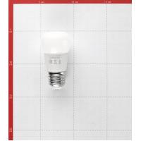 Лампа светодиодная Osram 6 Вт E27