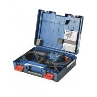 Отбойный молоток электрический Bosch GSH 501 Professional