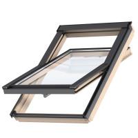 Окно мансардное Velux Optima GZR MR08 3050B