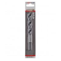 Сверло по дереву Bosch (02608596309) 12х150 мм