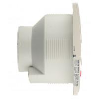 Вентилятор осевой Cata CB 100 Plus 190х190