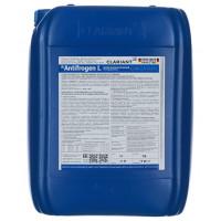 Теплоноситель  Antifrogen L 21 кг (20л)