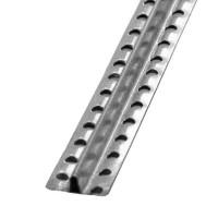 Профиль маячковый КМ Эксперт 6 мм