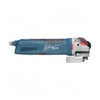 Шлифмашина угловая электрическая Bosch GWS 17