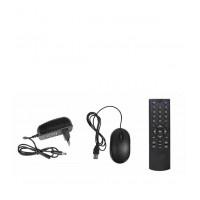 Видеорегистратор гибридный AHD H/AHD M/960H/ IP