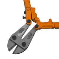 Ножницы для резки арматуры 450 мм
