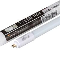 Лампа светодиодная REV 10 Вт G5 трубка