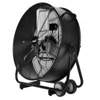 Вентилятор промышленный Ballu BIF 12D 3 скорости